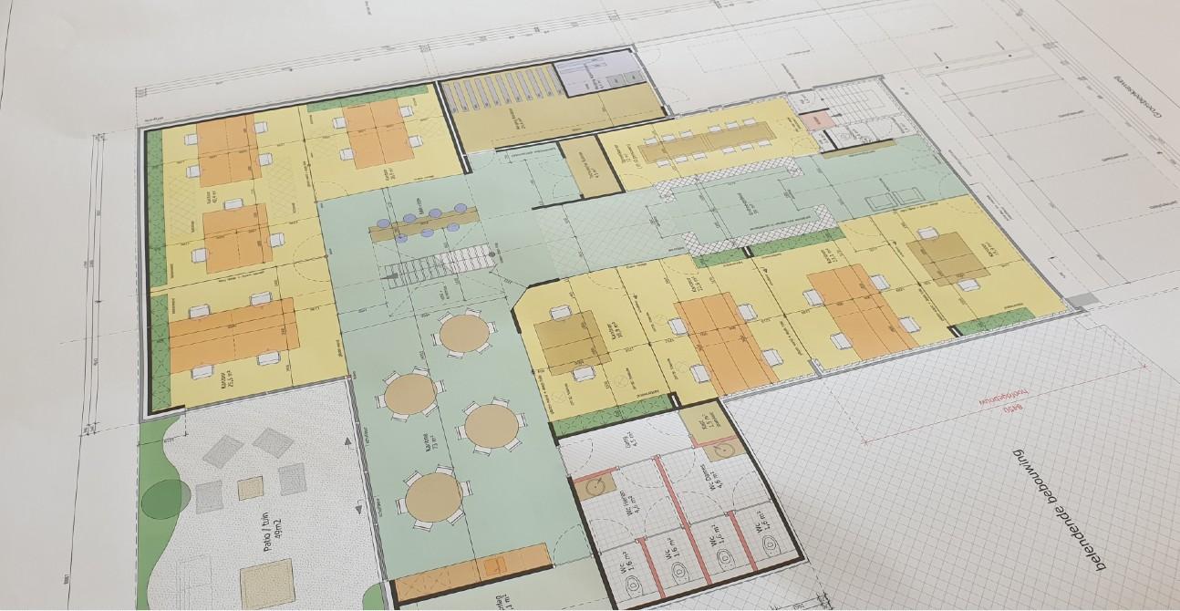 20-012-plattegrond-2.jpg