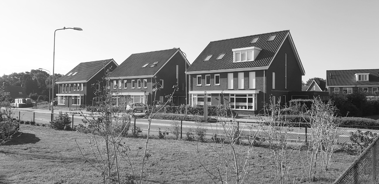 Craneburgsestraat_06_zwart-wit.jpg