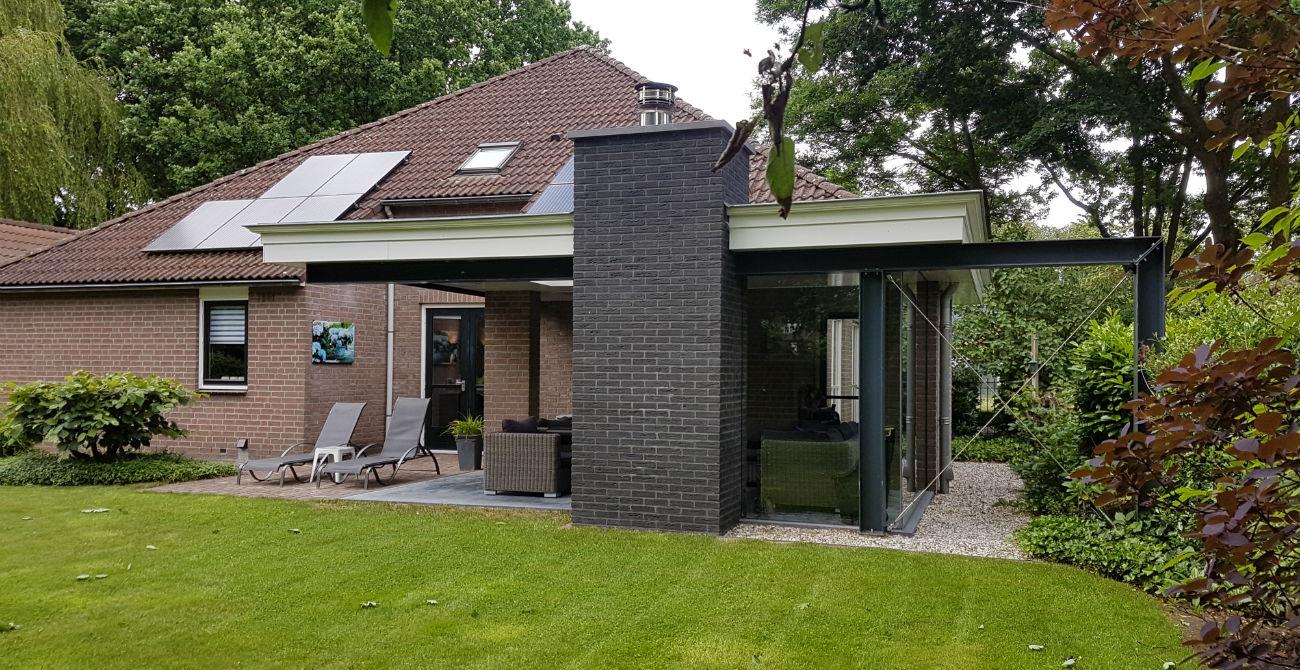 KosterMilsbeek_01.jpeg