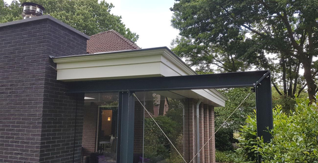 KosterMilsbeek_05.jpeg