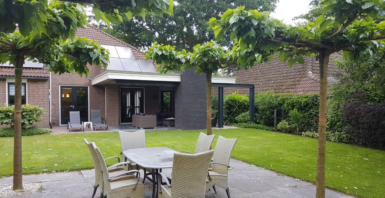KosterMilsbeek_06.jpeg