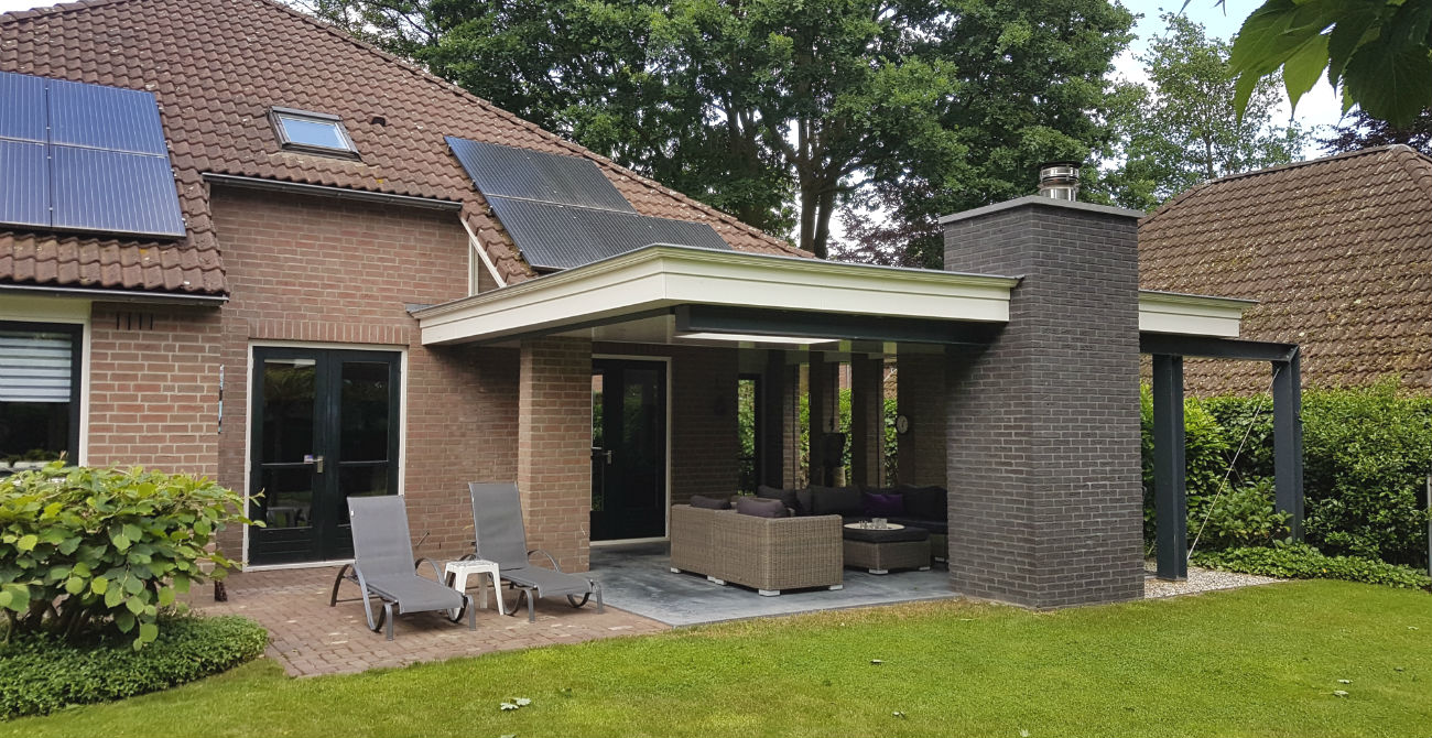 KosterMilsbeek_07.jpeg