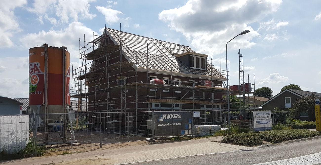 RikkenCranenburgsestraat_03.jpeg