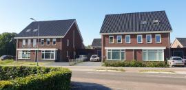 Craneburgsestraat_01a.jpg