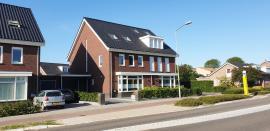 Craneburgsestraat_02a.jpg