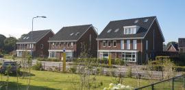 Craneburgsestraat_03a.jpg