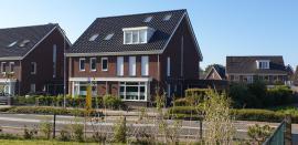 Craneburgsestraat_05a.jpg