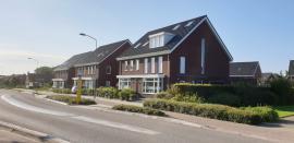 Craneburgsestraat_07a.jpg