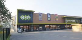 supermarkt_18.jpg